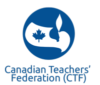 Canadian Teachers' Federation